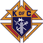 Knights of Columbus Emblem